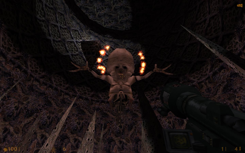 Proč nechci, aby vyšlo Half-Life 3 12633