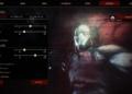 Killing Floor 2 - dobrá hra, ale špatné Killing Floor 12654