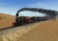Transport Fever - recenze + průvodce hrou 12850