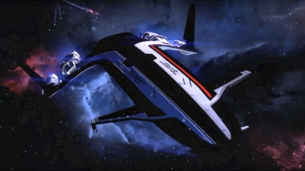 Mass Effect: Andromeda (1.část) 13064
