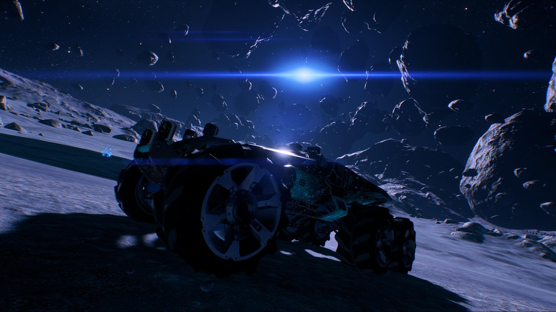 Je Mass Effect: Andromeda špatná hra? 13125