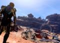 Je Mass Effect: Andromeda špatná hra? 13127