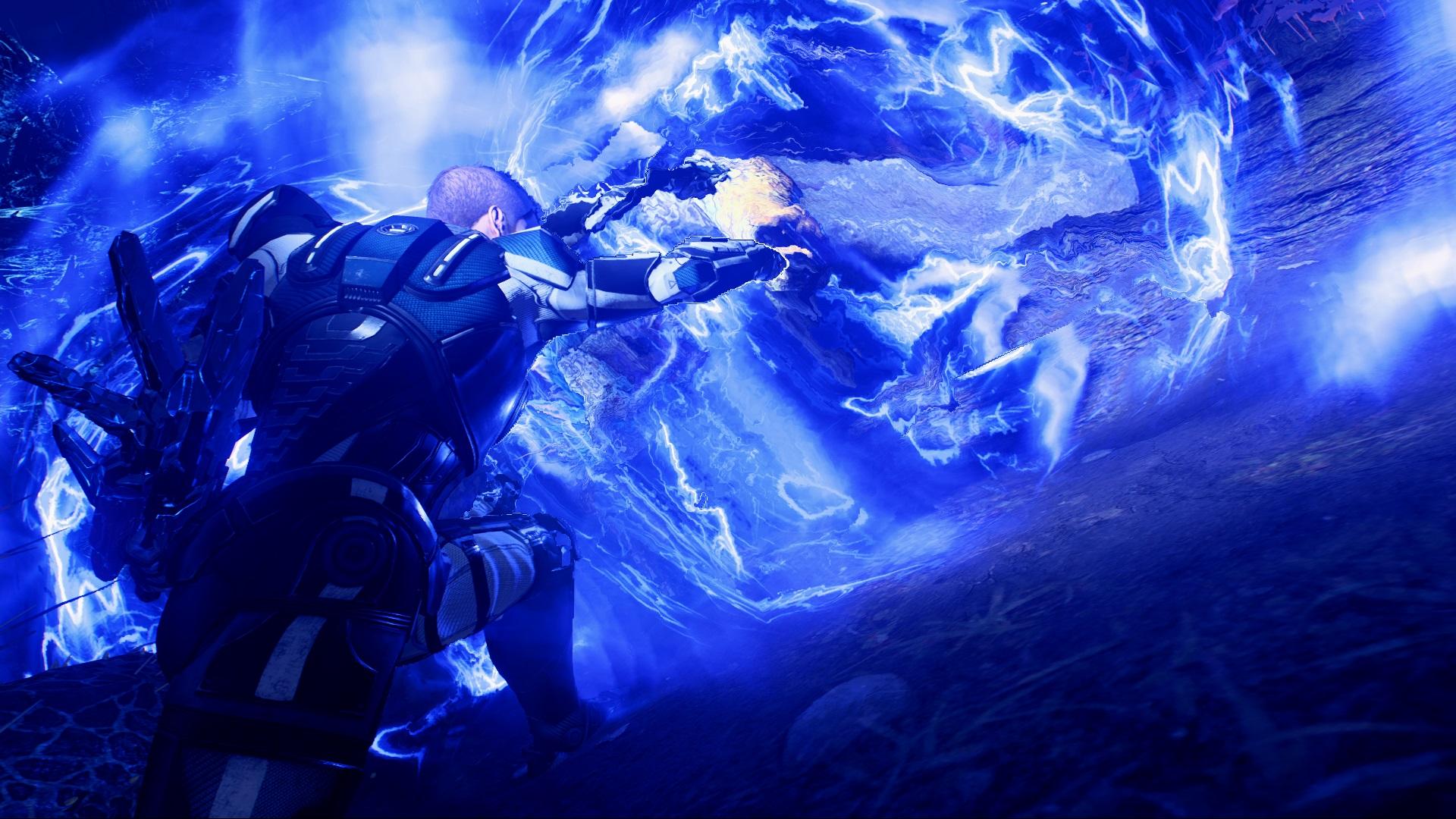 Je Mass Effect: Andromeda špatná hra? 13131