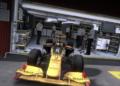 Co se mi líbí a nelíbí na F1 2010. 13136