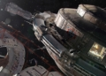 Seriálové okénko: The Expanse - nový král mezi scifi seriály? 13177