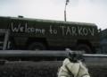 Escape from Tarkov 13216