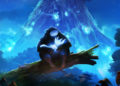Ori and the Blind Forest 13305