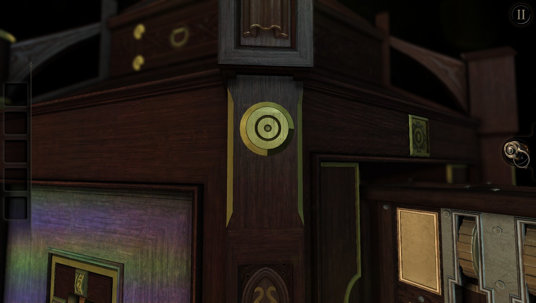 The Room - co se skrývá v podivném boxu? 13374