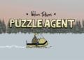 Puzzle Agent 1 a 2 - méně známá herní série od Telltale 13385