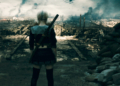 Film jako hra – herní prvky ve filmovém průmyslu 13404