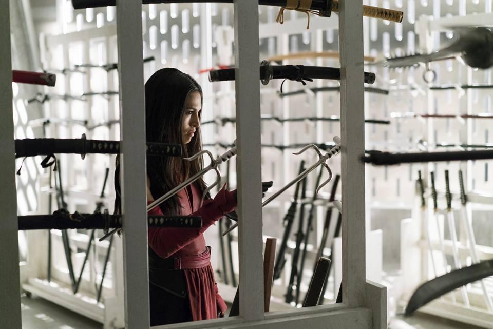 Seriálové okénko: The Defenders - seriálová událost roku? 13444