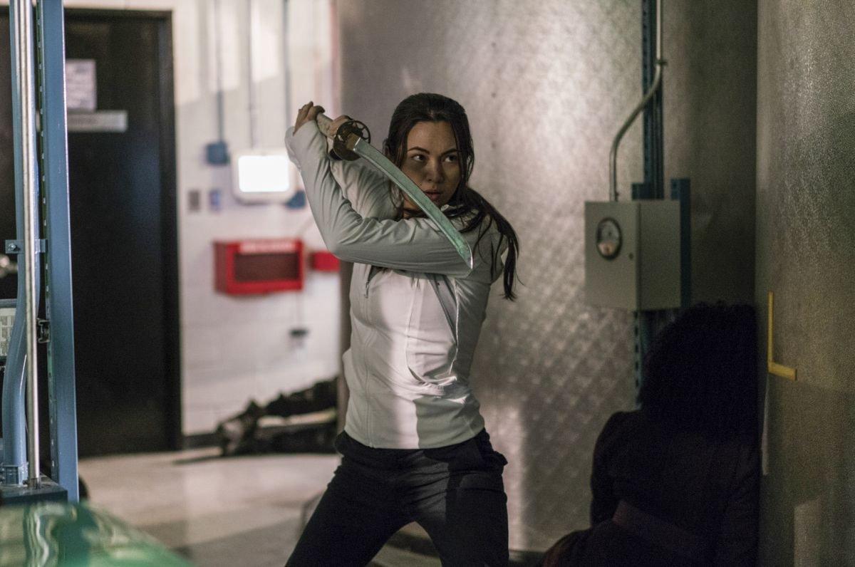 Seriálové okénko: The Defenders - seriálová událost roku? 13446