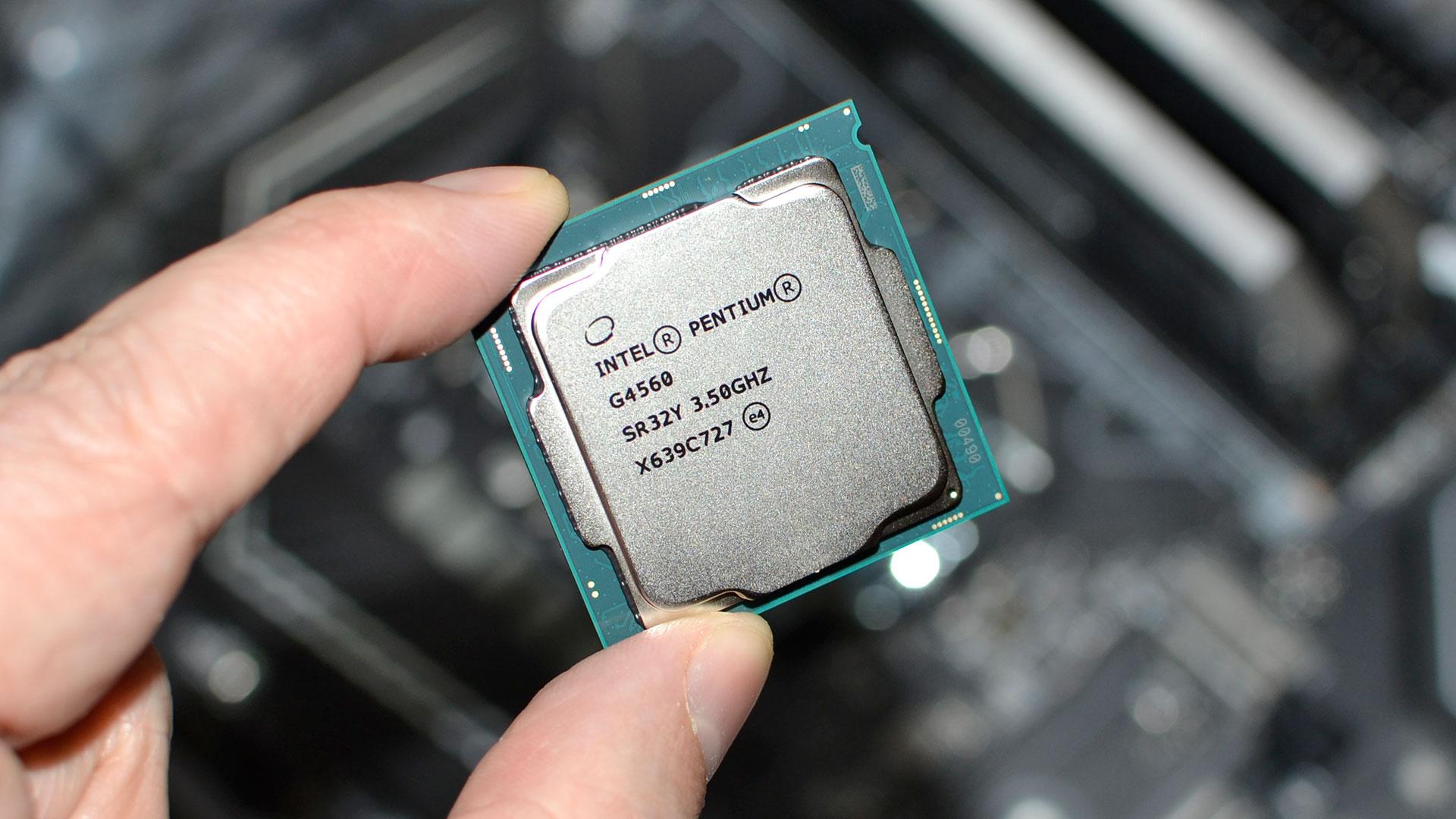Čo sa to do čerta deje na PC trhu?! 13453