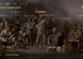 Dojmy z bety Call of Duty WW2 13457
