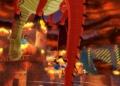 One Piece: Unlimited World Red - Nasaďte si slamáky… 13534