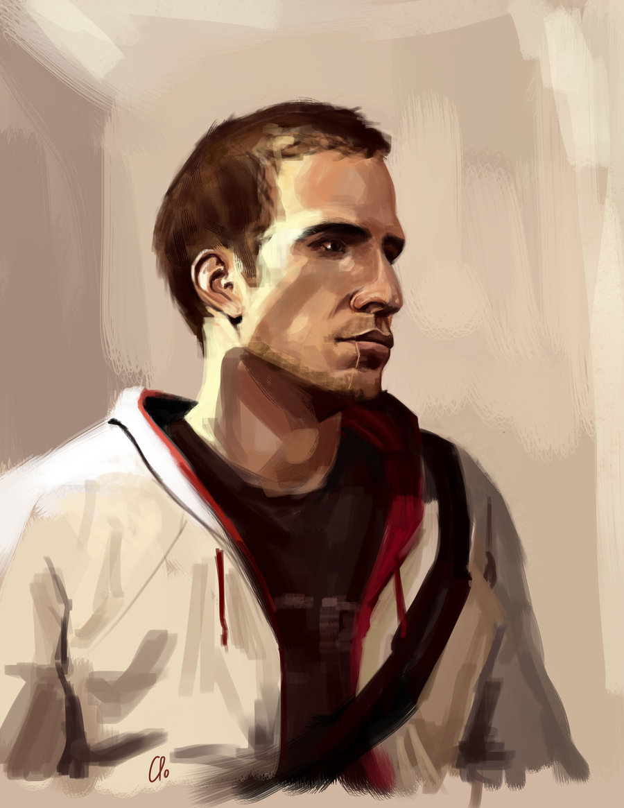 Ohlédnutí za Assassin's Creed Origin 13680