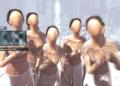Ohlédnutí za Assassin's Creed Origin 13681