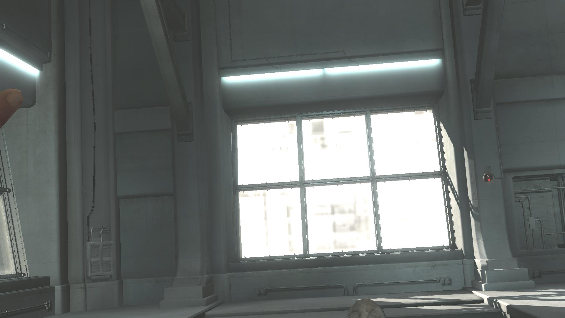 Ohlédnutí za Assassin's Creed Origin 13682