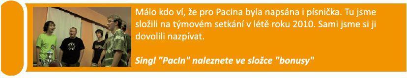 """""""neáčková hra""""PRYČ S KONVENCEMI! 1376 1"""