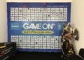 GAME ON – největší výstava o historii videoher (fotogalerie) 13855