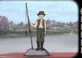 Rusty Lake: Paradise – 10 ran egyptských v novém kabátě 13916
