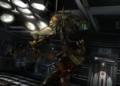 Speciál o herní sérii Dead Space 13982