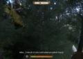 Kingdom Come Deliverence: Hra plná epických momentů BUGfest 03/2K18 13999