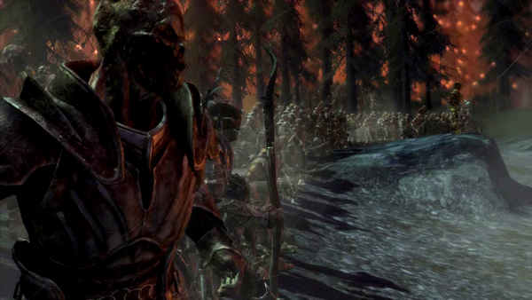 Dragon Age: Prameny - Po roce za pár stovek! 146 1