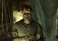 Fallout 3 příručka pro přežití - Recenze 1639 1