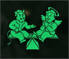 Fallout 3 příručka pro přežití - Recenze 1641 1