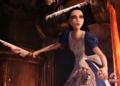 Alice Madness Returns 16439