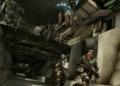 Killzone 3-Retro Map Pack 1683 1