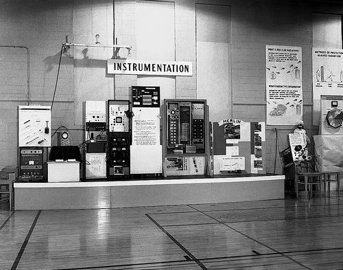 historie videoher 1958-1982 1742 1