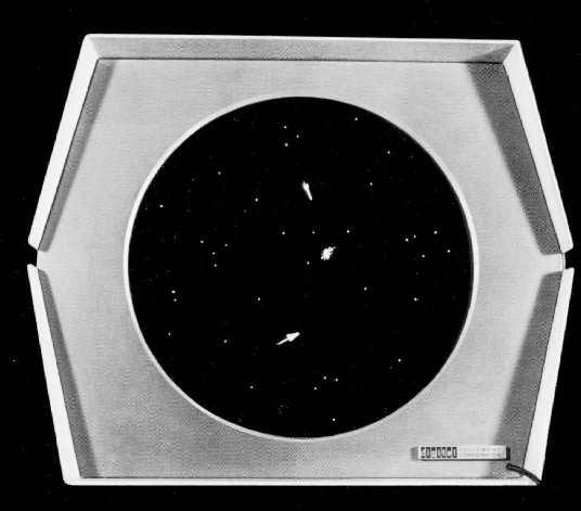 historie videoher 1958-1982 1746 1