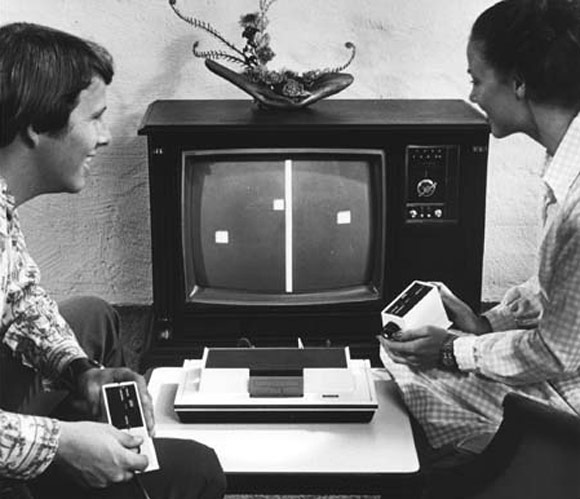 historie videoher 1958-1982 1747 1