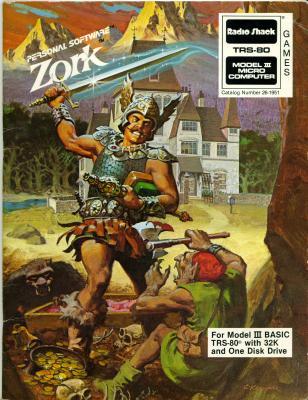 historie videoher 1958-1982 1755 1