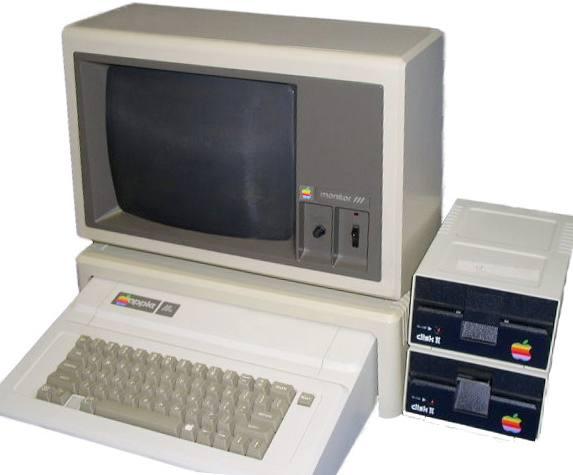 historie videoher 1958-1982 1759 1