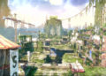 Enslaved: Odyssey to the West 18029