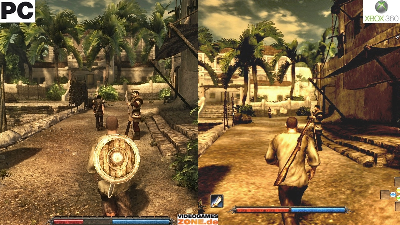 Enslaved: Odyssey to the West 1976