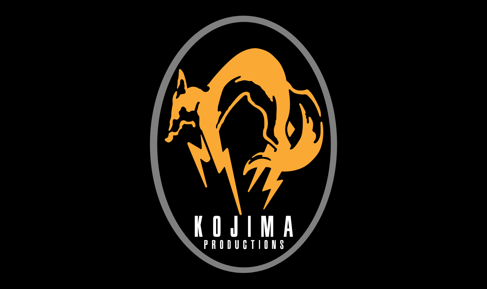 MAKERS OF DREAMS: Hideo Kojima 1998