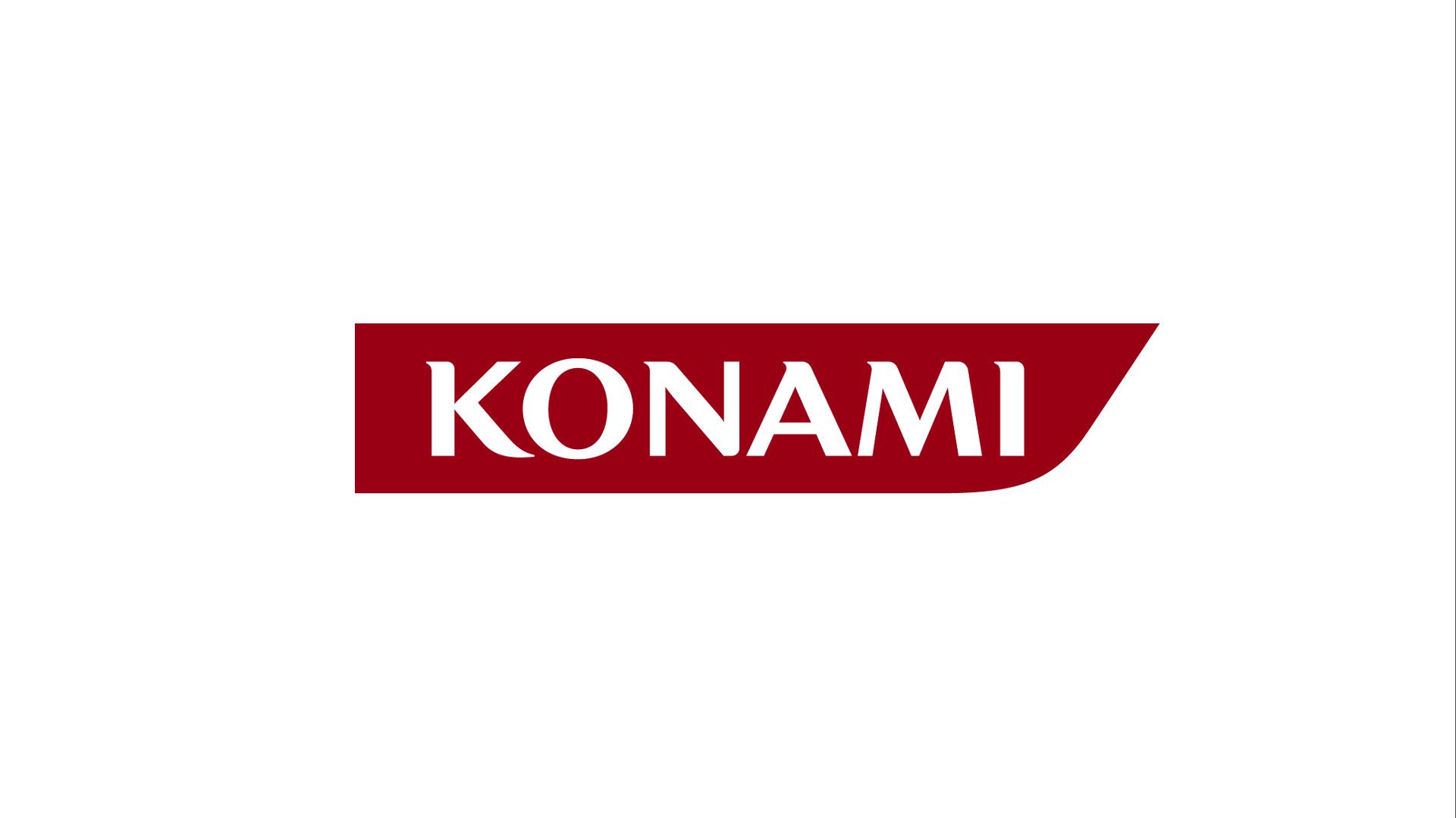 MAKERS OF DREAMS: Hideo Kojima 1999