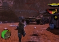 Recenze Red Faction: Guerrilla Re-Mars-tered 20180707125641 1