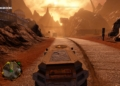 Recenze Red Faction: Guerrilla Re-Mars-tered 20180707130419 1