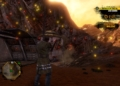 Recenze Red Faction: Guerrilla Re-Mars-tered 20180707132311 1