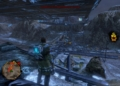 Recenze Red Faction: Guerrilla Re-Mars-tered 20180707152244 1
