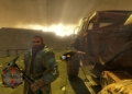 Recenze Red Faction: Guerrilla Re-Mars-tered 20180707182513 1