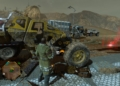 Recenze Red Faction: Guerrilla Re-Mars-tered 20180707184109 1