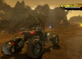 Recenze Red Faction: Guerrilla Re-Mars-tered 20180707200534 1