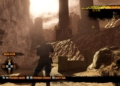 Recenze Red Faction: Guerrilla Re-Mars-tered 20180708174818 1