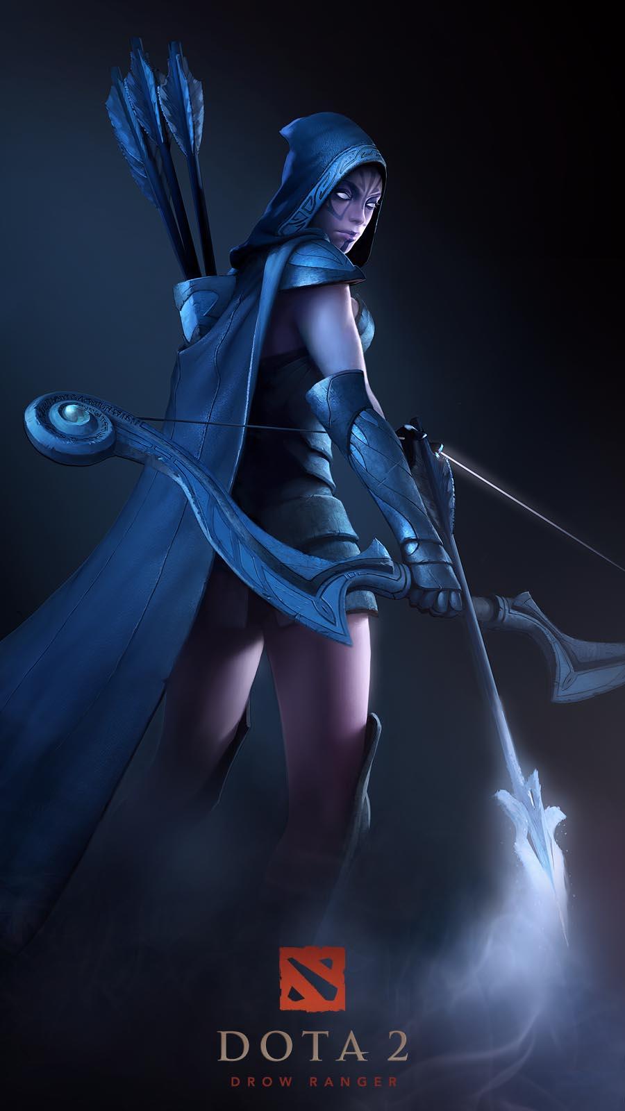 Nejočekávanější hry pro rok 2011 podle ySpirita 20594